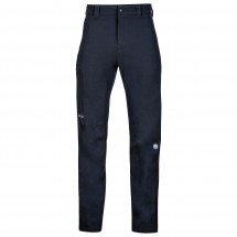 Marmot - Scree Pant - Trekking pants