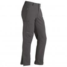 Marmot - Scree Pant - Trekkinghose