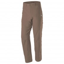 Sherpa - Khumbu Pant - Walking trousers