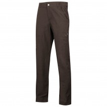 Mammut - Hiking Pants - Trekkinghose