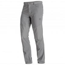 Mammut - Runbold Light Pants - Trekkinghousut