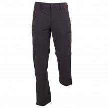 The North Face - Exploration Convertible Pant - Pantalon de