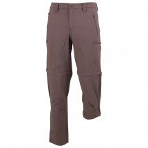 The North Face - Exploration Convertible Pant - Trekkinghose