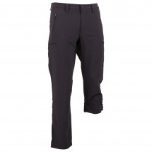 The North Face - Exploration Pant - Walking trousers