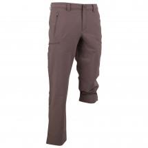 The North Face - Exploration Pant - Trekking pants