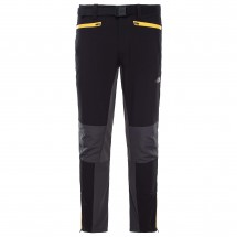 The North Face - Teku Pant - Trekkinghousut