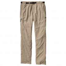 Patagonia - Gi III Pants - Pantalon de trekking