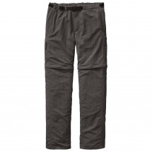 Patagonia - Gi III Zip-Off Pants - Trekkingbroek