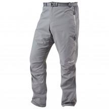 Montane - Terra Pack Pants - Pantalon de trekking