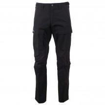 Lundhags - Bure Pant - Trekking pants