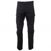 Lundhags - Bure Pant - Walking trousers