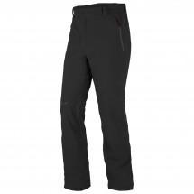 Salewa - Puez (Dolomia) PL Pants - Trekking pants