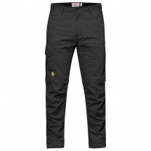 Fjällräven - Karl Pro Zip-Off Trousers - Trekking pants