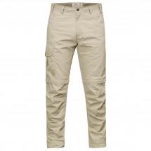 Fjällräven - Karl Pro Zip-Off Trousers - Trekkinghose