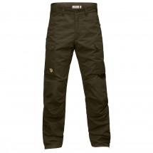 Fjällräven - Värmland Trousers - Trekking pants