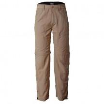 Royal Robbins - Backcountry Convertible Pant