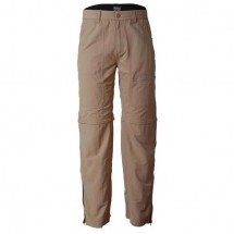 Royal Robbins - Backcountry Convertible Pant - Trekkingbroeken
