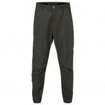 Peak Performance - Civil Pants - Trekking pants