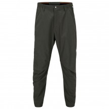 Peak Performance - Civil Pants - Trekkinghousut