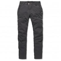 Klättermusen - Dvalin Pants - Trekking pants