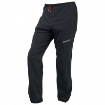 Montane - Featherlite Trail Pants - Trekkinghousut