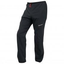 Montane - Featherlite Trail Pants - Trekking pants