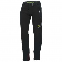 Karpos - Vernale Pant - Trekking pants