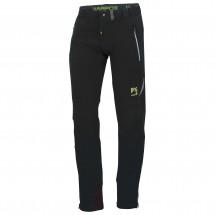 Karpos - Vernale Pant - Pantalon de trekking