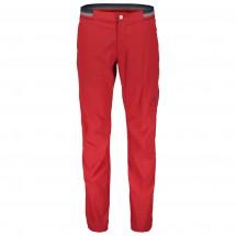 Maloja - ThumseeM. - Walking trousers