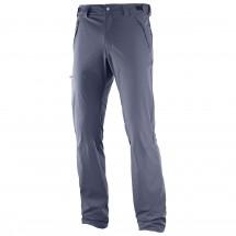Salomon - Wayfarer Pant - Trekkinghose