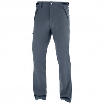 Salomon - Wayfarer Pant - Walking trousers