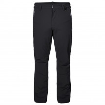 Jack Wolfskin - Activate XT - Walking trousers