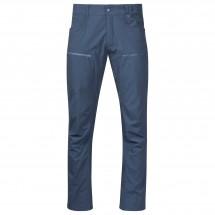 Bergans - Utne Pants - Trekkinghose
