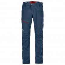 Ortovox - Corvara Pants - Pantalon de trekking