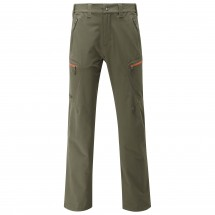 Rab - Sawtooth Pants - Trekkinghousut