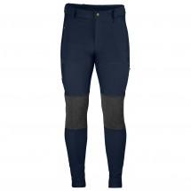 Fjällräven - Abisko Trekking Tights - Walking trousers