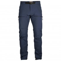 Fjällräven - High Coast Hike Trousers - Trekkinghose