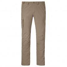 Schöffel - Pants Aarhus - Trekkinghose