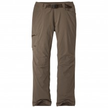 Outdoor Research - Equinox Pants - Trekkinghose
