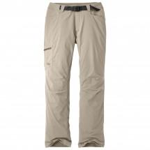 Outdoor Research - Equinox Pants - Trekkinghose