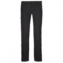 Schöffel - Pants Koper - Walking trousers