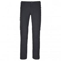Schöffel - Pants Koper Zip Off - Trekkingbroeken