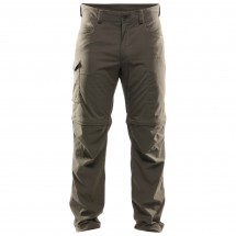 Haglöfs - Zip Off Pant - Walking trousers