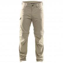 Haglöfs - Zip Off Pant - Trekkinghose