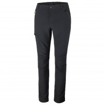 Columbia - Triple Canyon Pant - Trekkinghose