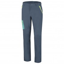 Columbia - Triple Canyon Pant - Walking trousers