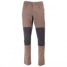 Elkline - Prostretch - Walking trousers