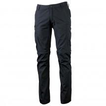 Lundhags - Nybo ZipOff Pant - Trekkinghose
