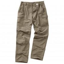 Craghoppers - NosiLife Cargo Trouser - Trekkinghousut