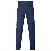 Norrøna - Bitihorn Zip Off Pants - Fjellbukse